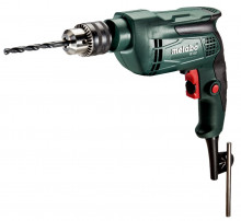 Metabo BE 650 (600360000) Wiertarka