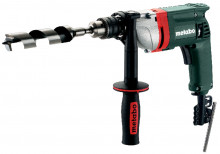 Metabo BE 75-16 (600580000) Wiertarka