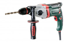 METABO BE 850-2 Futuro Plus