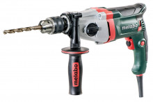 METABO BE 850-2