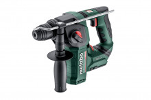 Metabo BH 12 BL 16
