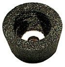 METABO - ŚCIERNICA GARNKOWA 110/90X55X22,23 C 16 N, KAMIEŃ (616171000)