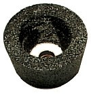METABO - BRUSNÝ HRNEC 110/90X55X22,23 C 36 M, KÁMEN (616177000)