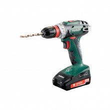 Metabo BS 18 L BL