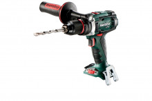 METABO BS 18 LTX Impuls bez aku metaloc