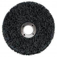 METABO - włóknina czyszcząca 115 mm