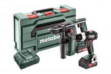 Metabo COMBO SET 2.5.2 18V