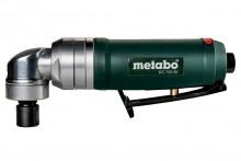 Metabo DG 700-90 (601592000) Pneumatyczne szlifierki proste