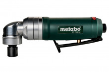 Metabo DG 700-90
