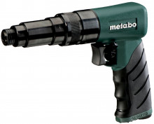 METABO DS 14