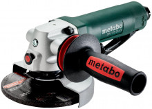 METABO DW125Quick