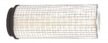 METABO - Filtrační vložka SPA 1101