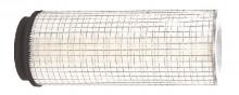 METABO - Filtrační vložka SPA 1200 / 1702