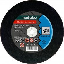 METABO - FLEXIAMANT SUPER, TF 41 (616339000)