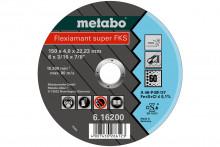 METABO - FLEXIAMANT SUPER FKS 60, SF 27 (616200000)