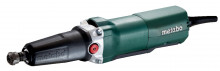 METABO GEP 710 Plus