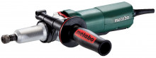 METABO GEP 950 G Plus