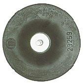 METABO - 623259000