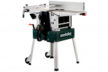 METABO HC 260 C 2,2 WNB