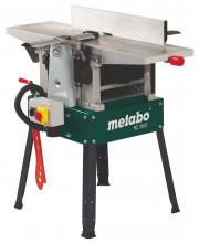 METABO HC 260 C 2,8 DNB