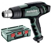 Metabo HG 16-500
