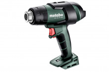 Metabo HG 18 LTX 500