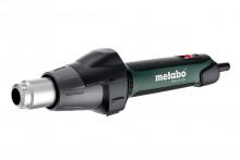 Metabo HGS 22-630