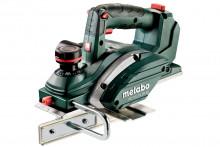 Metabo HO 18 LTX 20-82 (602082890) Strugi akumulatorowe