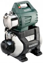 METABO HWW4500/25InoxPlus