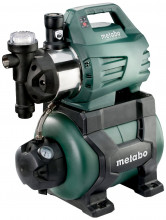 Metabo HWWI 3500/25 Inox (600970000) Hydrofor domowy