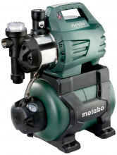 Metabo HWWI 4500/25 Inox (600974000) Hydrofor domowy