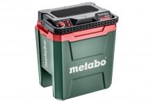 Metabo KB 18 BL