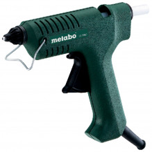 Metabo KE 3000 (618121000) Pistolet do klejenia