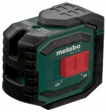 METABO KLL2-20