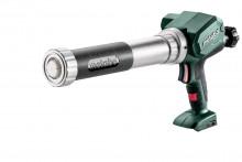Metabo KPA 12 400 (601217850) Akumulátorová kartušová pištoľ