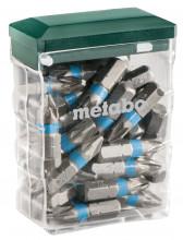 Metabo 626711000