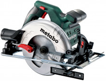 METABO KS 55 kufr