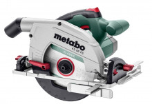 Metabo KS 66 FS