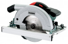 METABO KS 66 Plus Metaloc