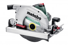 Metabo KS 85 FS