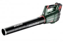 Metabo LB 18 LTX BL (2 x 5,2 Ah, ASC 55)