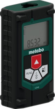 Metabo LD 60 (606163000) Dalmierz laserowy