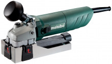 Metabo LF 724 S (600724000) Frezarka do lakieru