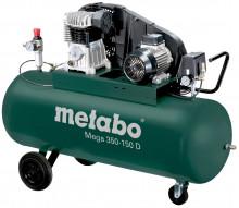 Metabo Mega 350-150 D (601587000) Sprężarka Mega