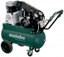 Metabo Mega 400-50 D (601537000) Sprężarka Mega