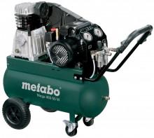 Metabo Mega 400-50 W (601536000) Sprężarka Mega