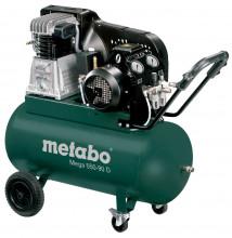 Metabo Mega 550-90 D (601540000) Sprężarka Mega