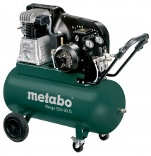 METABO Mega550-90D
