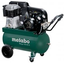 Kompresor METABO Mega700-90D