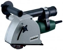 METABO MFE 30